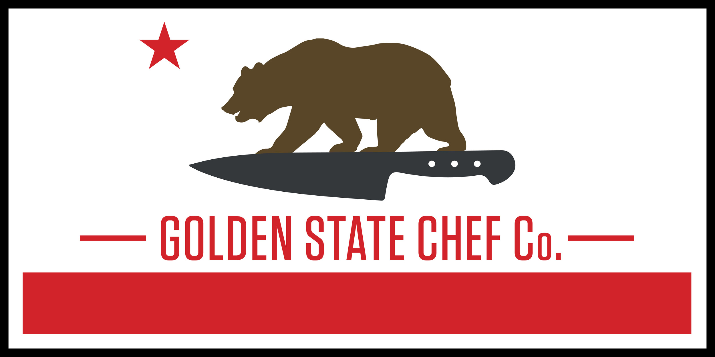 Golden State Chef Co | Healthy Meals | Royal Oak | Weekly Menu