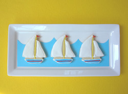 sailboat_cookies
