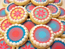 pattern_cookies