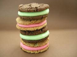 sandwich_cookies