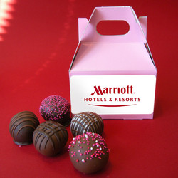 truffle_box (2)