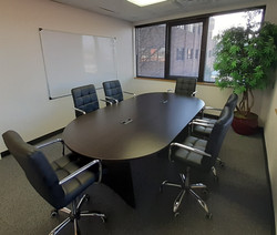 Perry Conference Room 2
