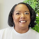 Sonya Washington - Head 2 - 05032021.jpg
