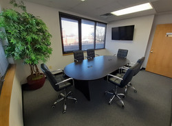 Perry Conference Room 1