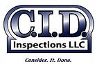 CID Logo.JPG