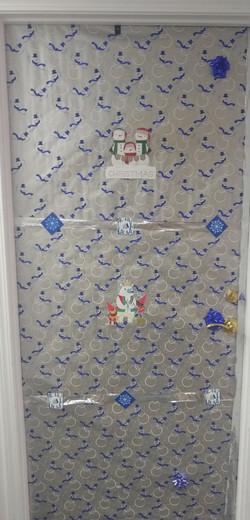 Holiday Door Pic 1.5