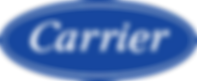 carrier-logo.png