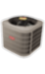 AirConditioner_pref_127A_cat-sm.png