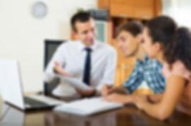 applying-for-credit-union-mortgage.jpg