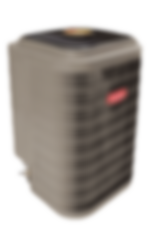 AirConditioner_evol_189BNV_cat-sm.png