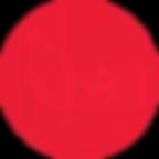 rheem-logo-9CD7C3B32C-seeklogo.com.png