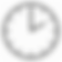 Time_2_00-512.png