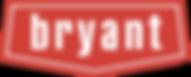 bryant-1-logo-png-transparent.png