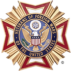 Veterans of Foreign Wars of the United States