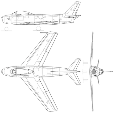 1024px-North_American_F-86A.svg.png