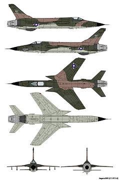 F105_Schematics.jpg