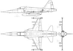 F5-E_Tiger_II.svg.png