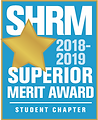 2018-2019 Superior Merit Award Logo.png