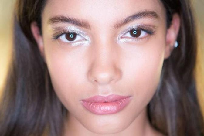 glitter-makeup.jpg