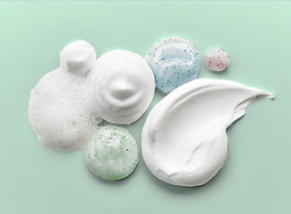 skincare-ingredients.jpg