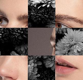 genderless-fragrance_edited.jpg