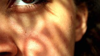 pores.jpg