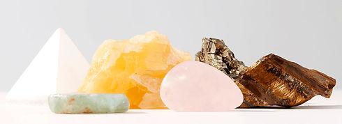 indigo-crystals.jpg