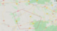 Zone de recherche ruchers.JPG