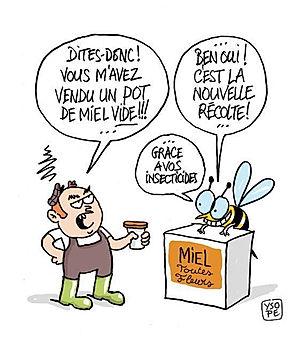 miel_et_insecticides.jpg