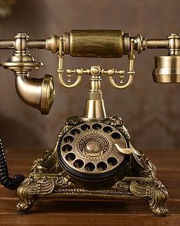téléphone_vintage_2.JPG