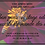 """Thumbnail: Bon cadeau pour le stage """"Découverte du monde des abeilles"""""""