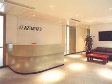 ATKearney