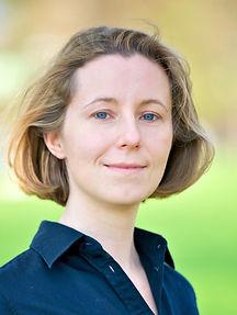 Anke Plagnol