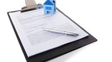 L'avant-contrat ou promesse de vente