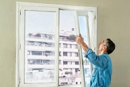 Changement De Fenêtres Autorisations Ou Pas Reseau Immobilier