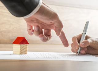 La SCI  un outil de gestion de patrimoine immobilier