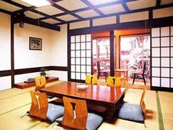 LOYER AU JAPON : MOINS VOUS ETES GROS MOINS VOUS PAYEZ.