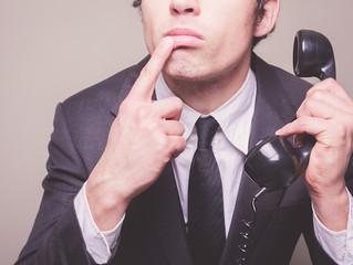 Quelques astuces pour réussir sa prospection téléphonique.