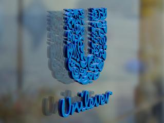 Сырьем для кетчупов Unilever обеспечит LavkaLavka