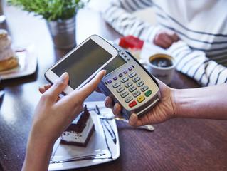 Система Android Pay начнет работу в России в 2017 году