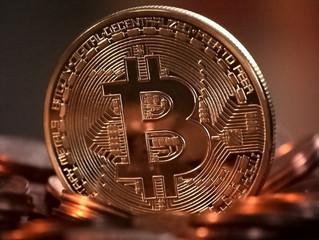 УАЗ присоединился к блокчейн-проекту LavkaLavka