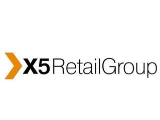 X5 Retail Group отчитается в четверг, 19 октября и проведет телеконференцию