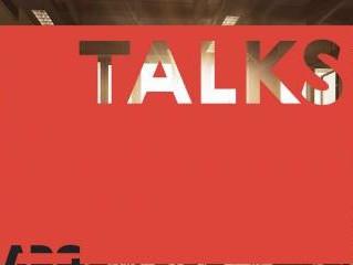 ADG TALKS от ADG Group