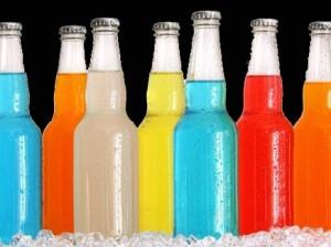 В России планируют снизить градус слабоалкогольных напитков