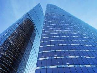 В октябре Workki откроется в «Москва-Сити»