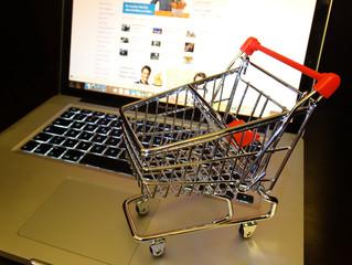 АКИТ выбирает оператора онлайн-распродажи «Киберпонедельник-2017»