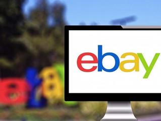 Российский eBay будет заниматься развитием бизнеса в 120 странах