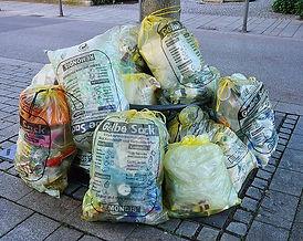 waste-1525945_640.jpg