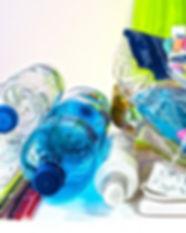 plastic-waste-3962409_640.jpg