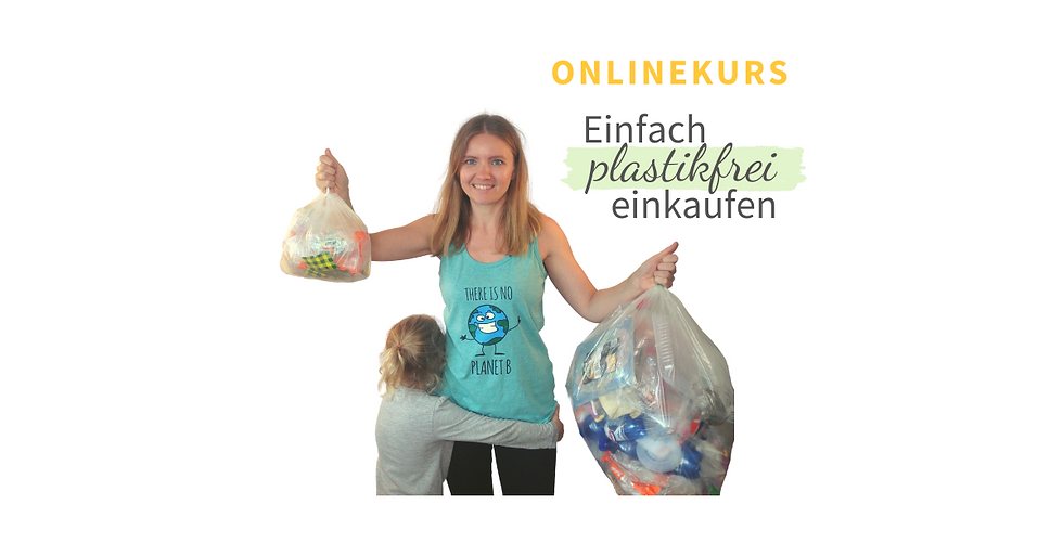 Elopage Cover Onlinekurs(8).png